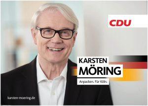 grossflaeche_karsten_moering