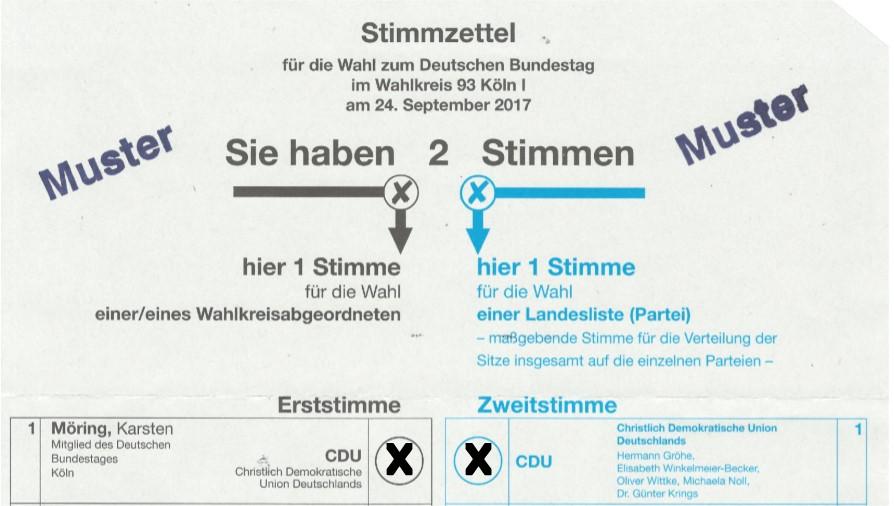 wahlzettel_neu